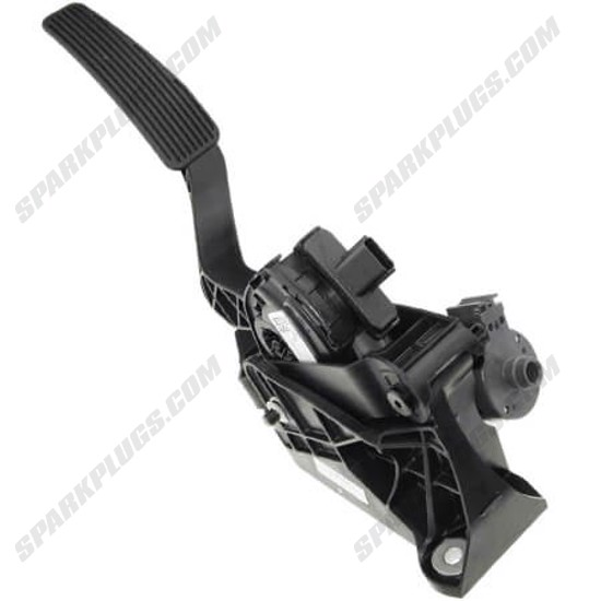 Picture of NTK 70125 AD0100 Accelerator Pedal Sensor