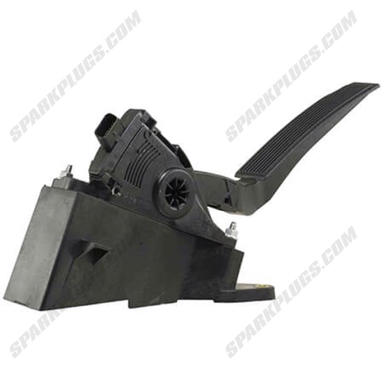 Picture of NTK 70127 AD0488 Accelerator Pedal Sensor