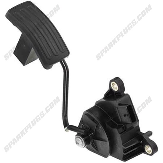 Picture of NTK 70133 AD0146 Accelerator Pedal Sensor