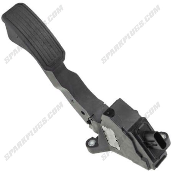 Picture of NTK 70148 AD0177 Accelerator Pedal Sensor