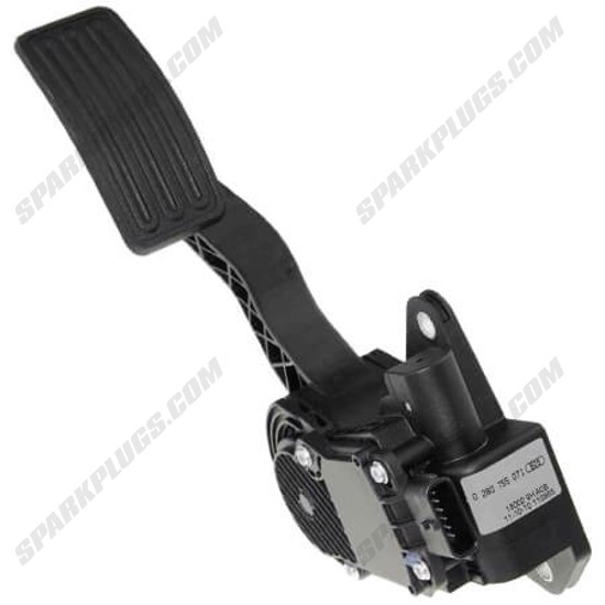 Picture of NTK 70151 AD0126 Accelerator Pedal Sensor