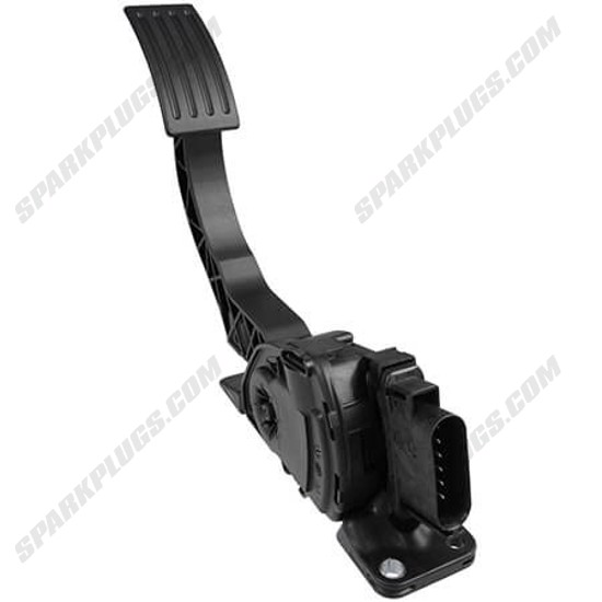 Picture of NTK 70152 AD0026 Accelerator Pedal Sensor