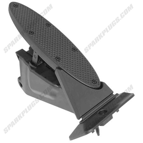 Picture of NTK 70154 AD0199 Accelerator Pedal Sensor