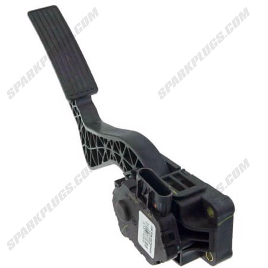 Picture of NTK 70162 AD0013 Accelerator Pedal Sensor
