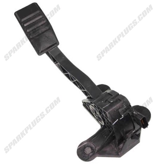 Picture of NTK 70165 AD0033 Accelerator Pedal Sensor