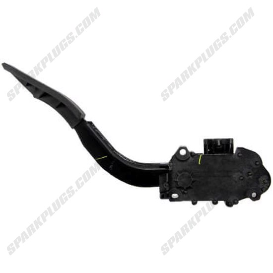 Picture of NTK 70172 AD0450 Accelerator Pedal Sensor
