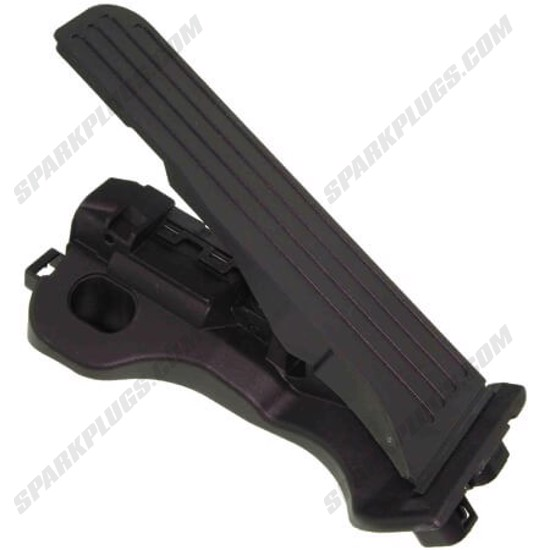 Picture of NTK 70175 AD0044 Accelerator Pedal Sensor
