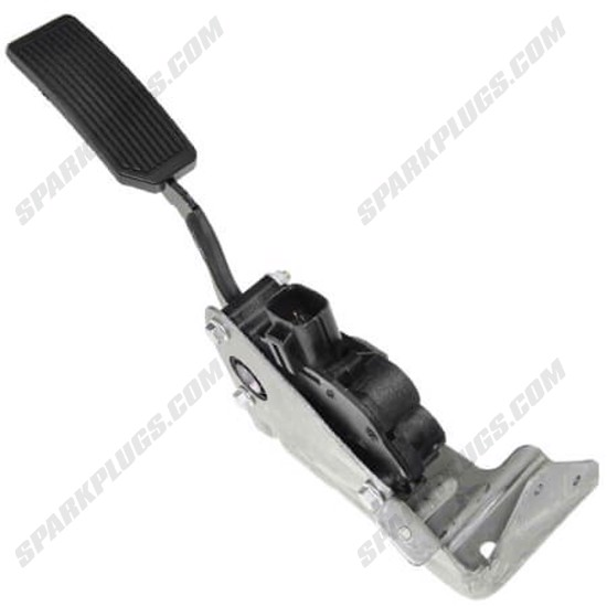 Picture of NTK 70182 AD0130 Accelerator Pedal Sensor