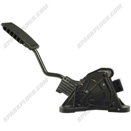 Picture of NTK 70188 AD0469 Accelerator Pedal Sensor