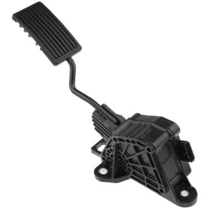 Picture of NTK 70190 AD0164 Accelerator Pedal Sensor