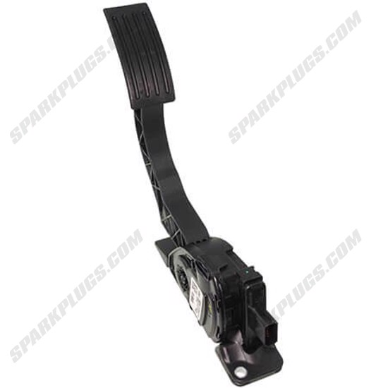 Picture of NTK 70217 AD0034 Accelerator Pedal Sensor