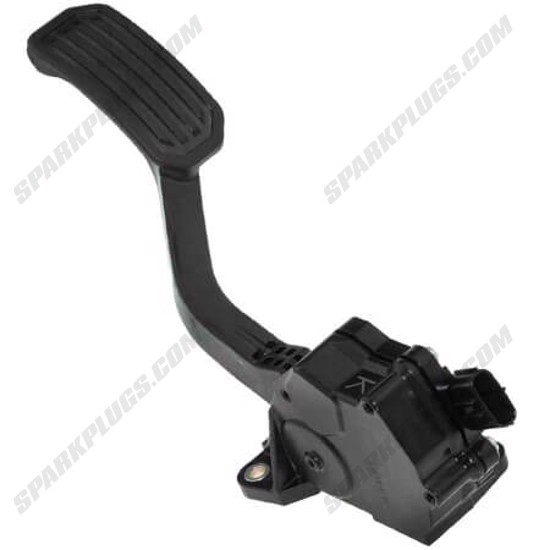 Picture of NTK 70219 AD0203 Accelerator Pedal Sensor