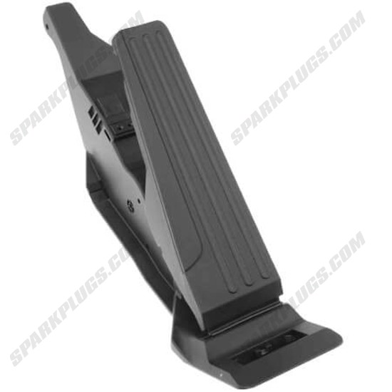 Picture of NTK 70224 AD0141 Accelerator Pedal Sensor