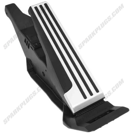 Picture of NTK 70226 AD0124 Accelerator Pedal Sensor