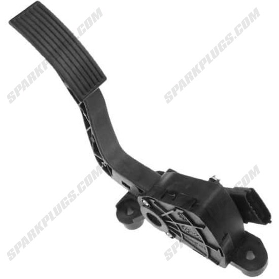 Picture of NTK 70227 AD0090 Accelerator Pedal Sensor