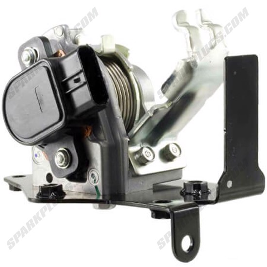Picture of NTK 70229 AD0423 Accelerator Pedal Sensor