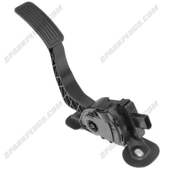 Picture of NTK 70230 AD0189 Accelerator Pedal Sensor