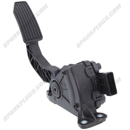 Picture of NTK 70233 AD0025 Accelerator Pedal Sensor