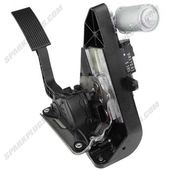Picture of NTK 70234 AD0144 Accelerator Pedal Sensor