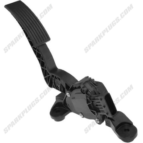 Picture of NTK 70236 AD0132 Accelerator Pedal Sensor