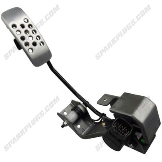 Picture of NTK 70241 AD0260 Accelerator Pedal Sensor