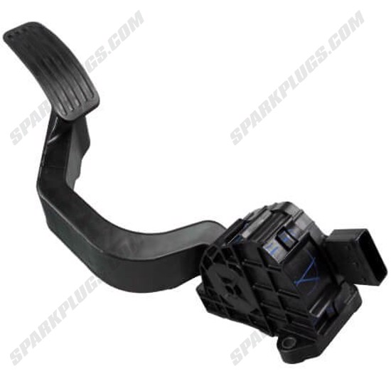 Picture of NTK 70243 AD0265 Accelerator Pedal Sensor