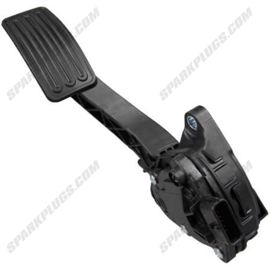 Picture of NTK 70244 AD0257 Accelerator Pedal Sensor