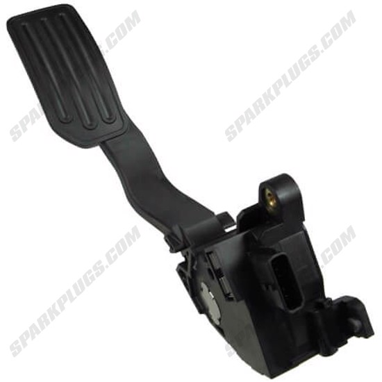 Picture of NTK 70248 AD0391 Accelerator Pedal Sensor