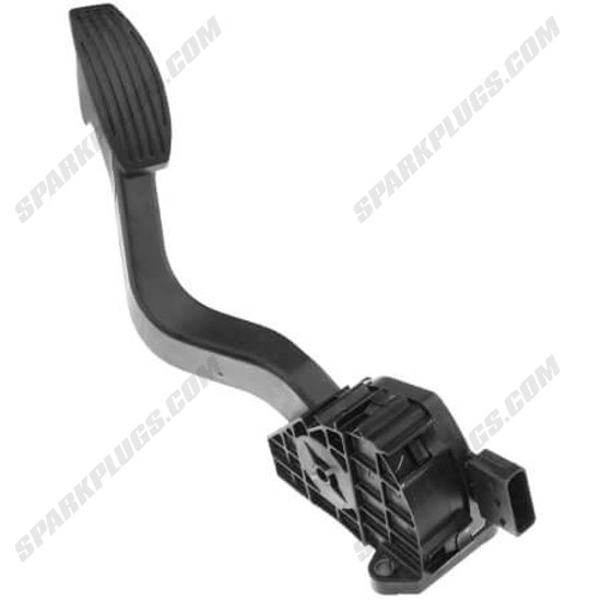 Picture of NTK 70254 AD0102 Accelerator Pedal Sensor