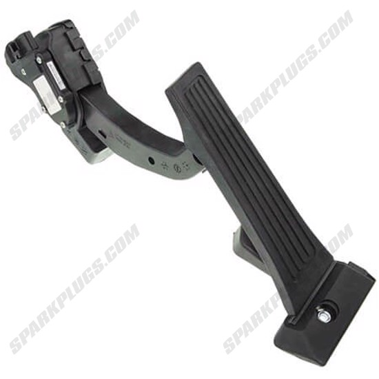 Picture of NTK 70256 AD0092 Accelerator Pedal Sensor
