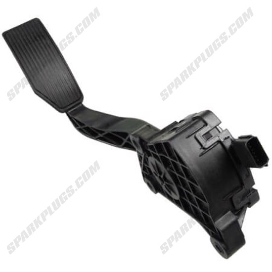 Picture of NTK 70257 AD0273 Accelerator Pedal Sensor