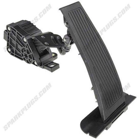 Picture of NTK 70260 AD0095 Accelerator Pedal Sensor