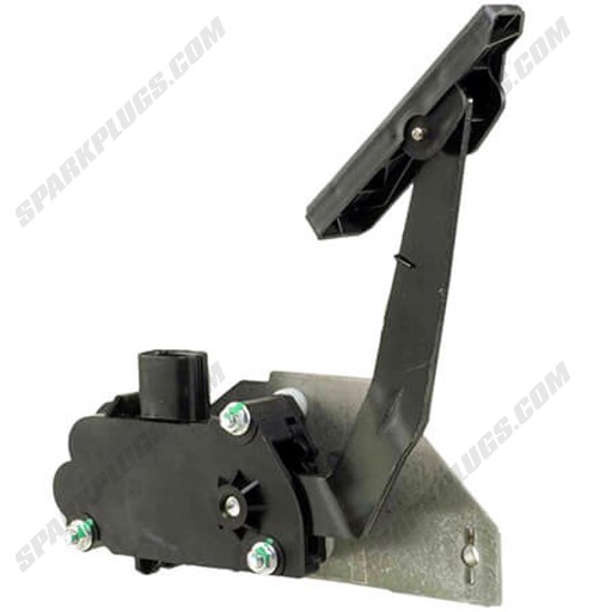 Picture of NTK 70265 AD0492 Accelerator Pedal Sensor
