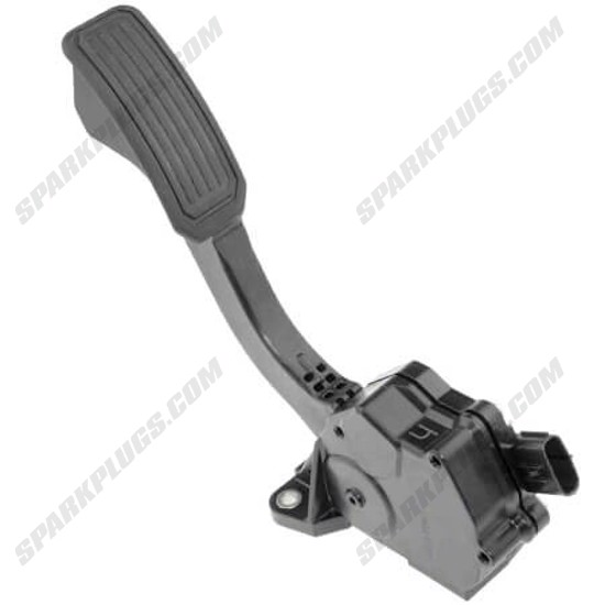 Picture of NTK 70274 AD0179 Accelerator Pedal Sensor