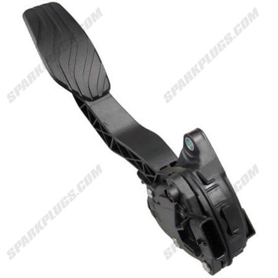 Picture of NTK 70275 AD0259 Accelerator Pedal Sensor