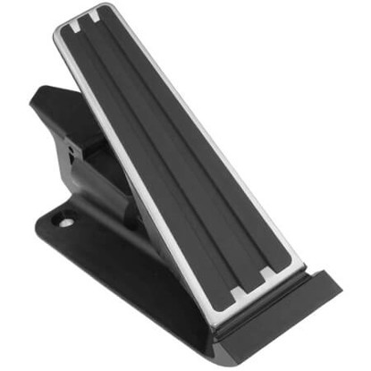 Picture of NTK 70279 AD0154 Accelerator Pedal Sensor