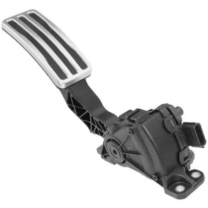 Picture of NTK 70304 AD0184 Accelerator Pedal Sensor