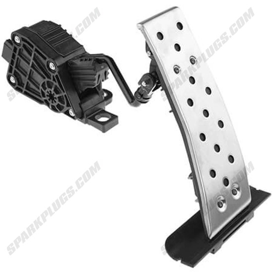 Picture of NTK 70306 AD0097 Accelerator Pedal Sensor