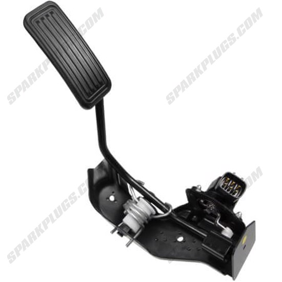 Picture of NTK 70307 AD0421 Accelerator Pedal Sensor