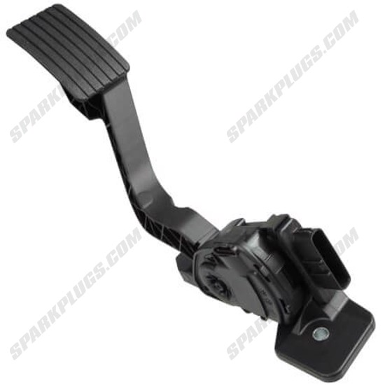Picture of NTK 70308 AD0388 Accelerator Pedal Sensor