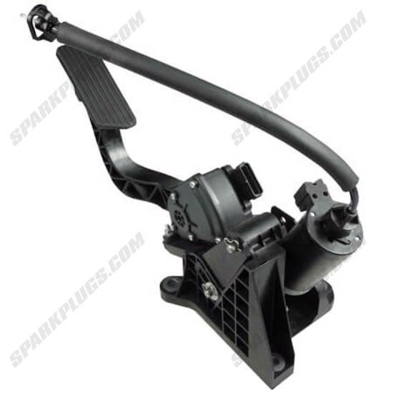 Picture of NTK 70319 AD0348 Accelerator Pedal Sensor