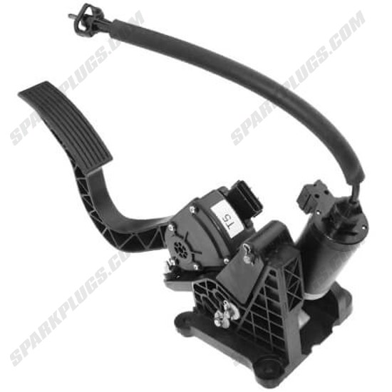 Picture of NTK 70324 AD0106 Accelerator Pedal Sensor