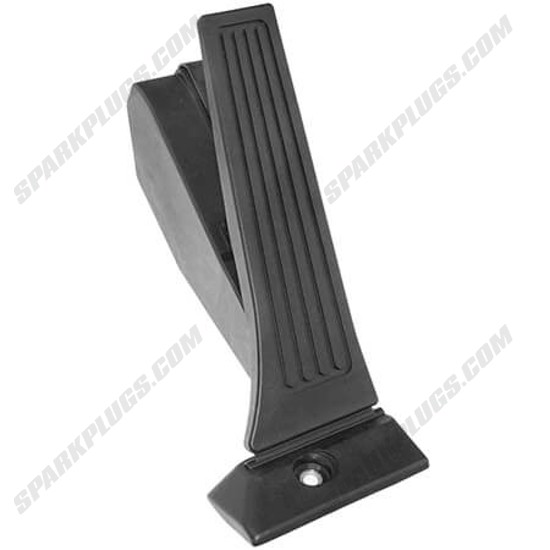 Picture of NTK 70325 AD0109 Accelerator Pedal Sensor