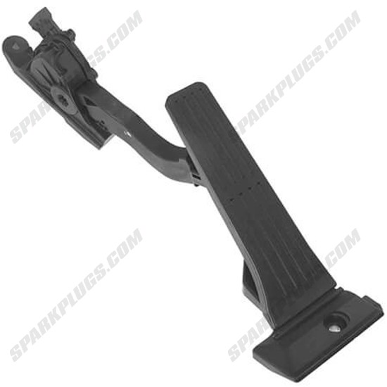 Picture of NTK 70327 AD0117 Accelerator Pedal Sensor
