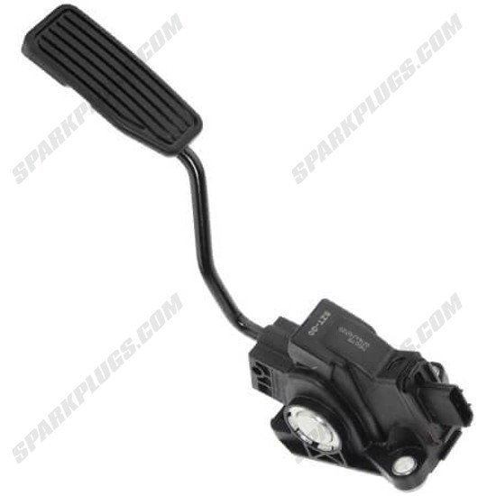 Picture of NTK 70329 AD0172 Accelerator Pedal Sensor