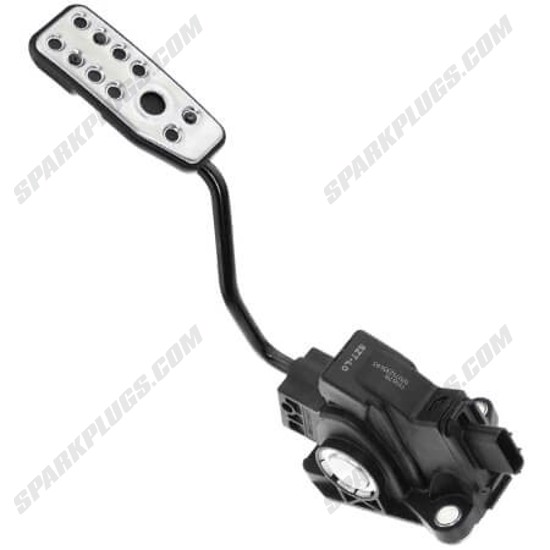 Picture of NTK 70330 AD0173 Accelerator Pedal Sensor