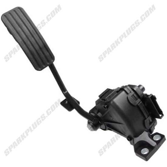 Picture of NTK 70333 AD0308 Accelerator Pedal Sensor