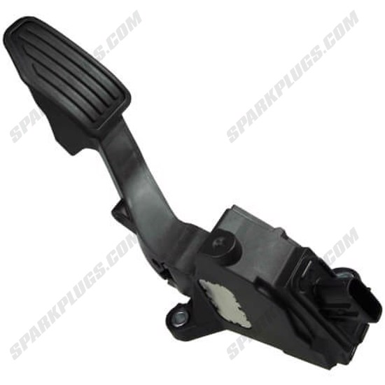 Picture of NTK 70340 AD0349 Accelerator Pedal Sensor