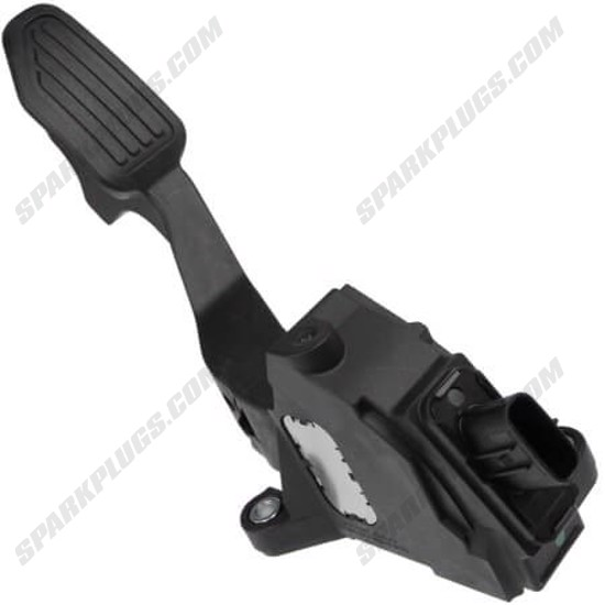 Picture of NTK 70341 AD0419 Accelerator Pedal Sensor