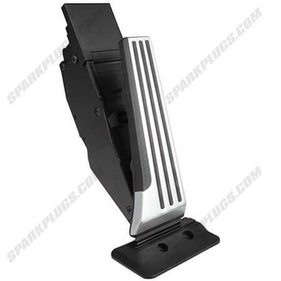 Picture of NTK 70342 AD0302 Accelerator Pedal Sensor